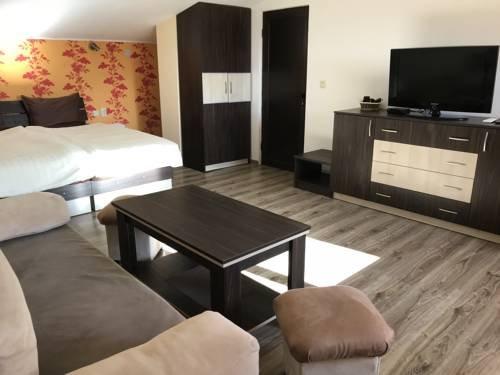 Suites Bulgari - фото 12