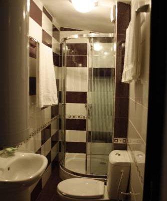 Suites Bulgari - фото 14