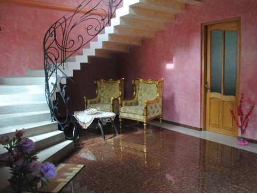 Irakli Guest House - фото 2
