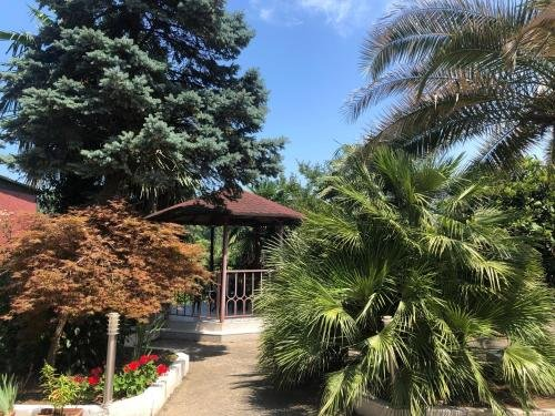 Irakli Guest House - фото 6
