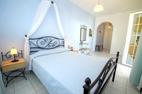 Villa Sosanna - фото 1