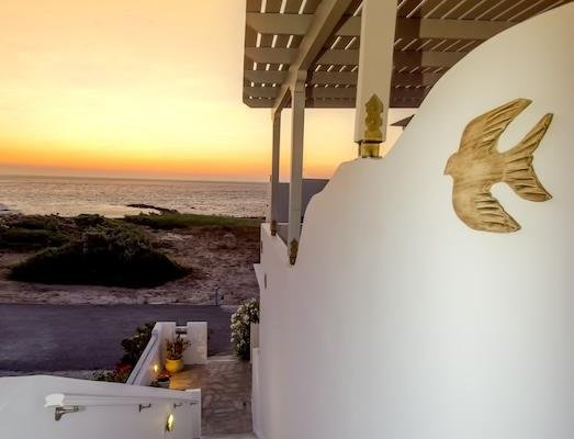 Villa Sosanna - фото 10