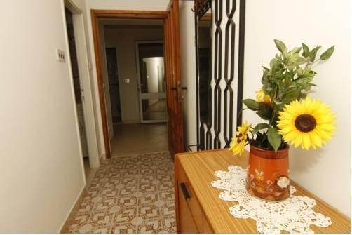 Apartment Tomy - фото 14
