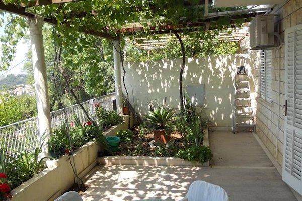 Apartment Tomy - фото 15