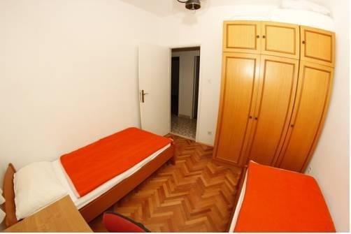 Apartment Tomy - фото 2