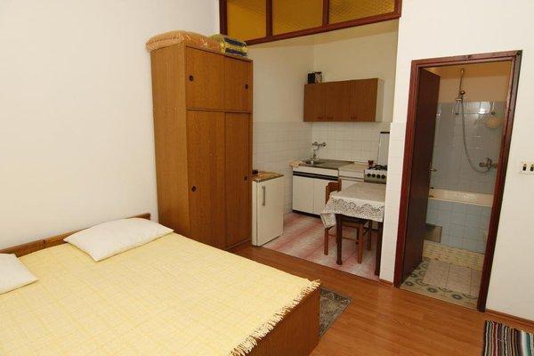 Apartment Tomy - фото 4