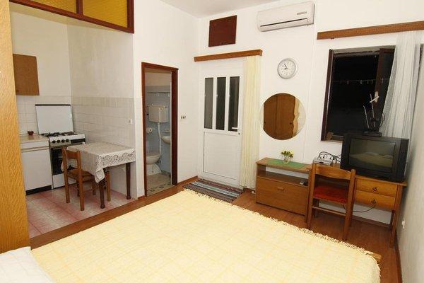 Apartment Tomy - фото 6