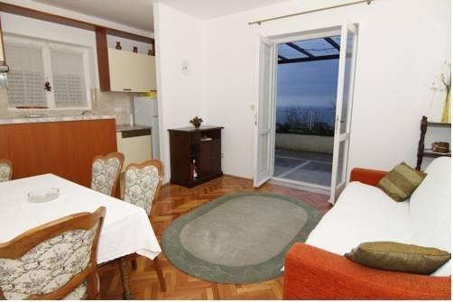Apartment Tomy - фото 8