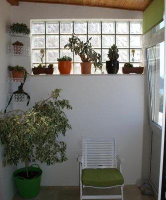 Studio Ogresta - фото 12