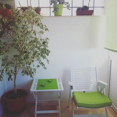 Studio Ogresta - фото 4