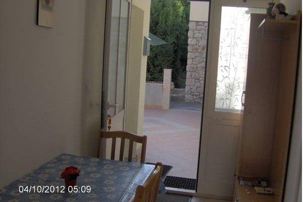 Apartments Grebovic - фото 2