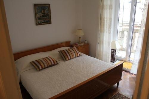 Apartment Dona Vesna - фото 1
