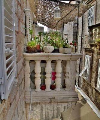 Apartment Dona Vesna - фото 10