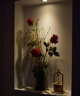 Apartment Dona Vesna - фото 15