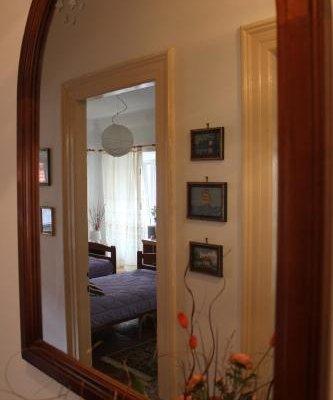 Apartment Dona Vesna - фото 2
