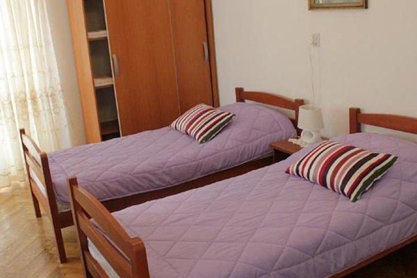 Apartment Dona Vesna - фото 3