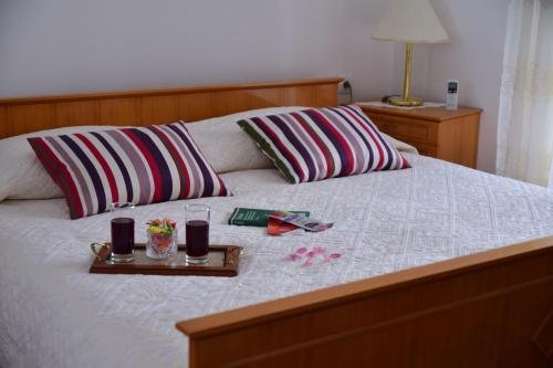 Apartment Dona Vesna - фото 4