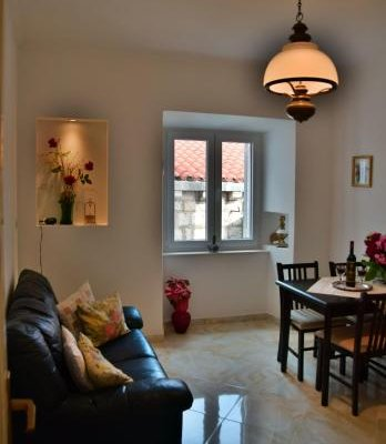Apartment Dona Vesna - фото 5
