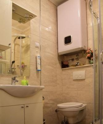 Apartment Dona Vesna - фото 7