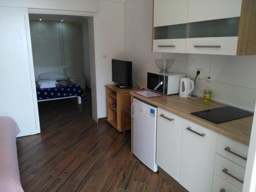 Apartments Noa - фото 15