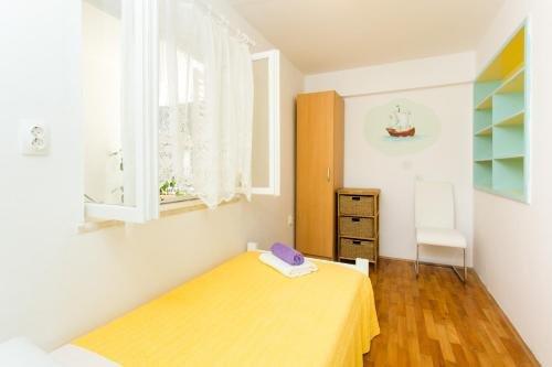 Apartments Noa - фото 2