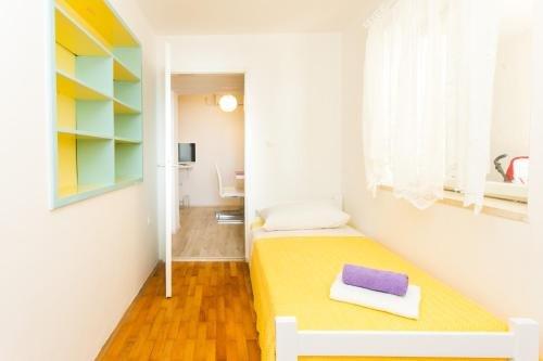 Apartments Noa - фото 5
