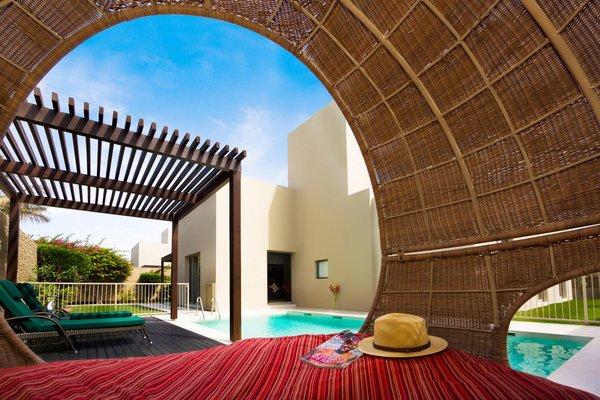 Desert Palm PER AQUUM - фото 13