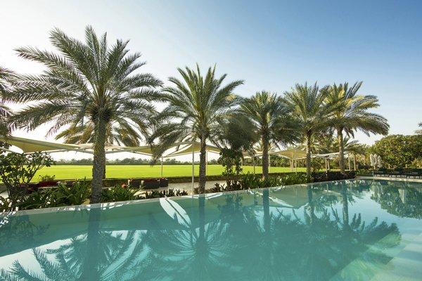 Desert Palm PER AQUUM - фото 21