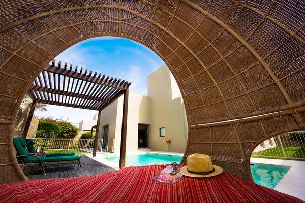 Desert Palm PER AQUUM - фото 9