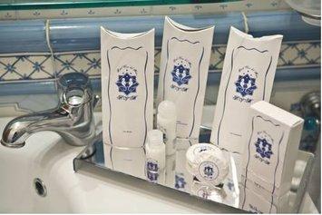 Hotel Voce del Mare