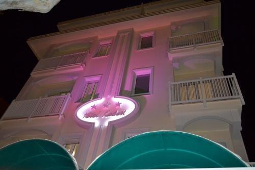 Hotel Kadett - фото 21