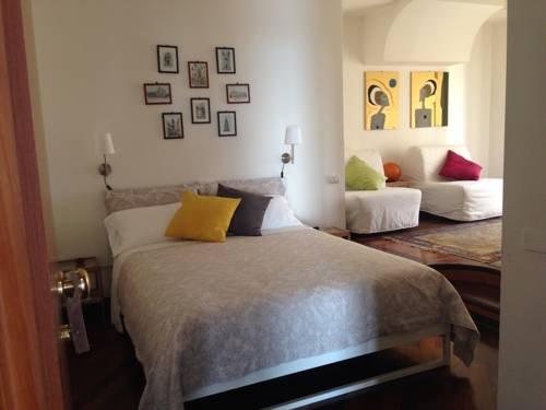 Casa Argentino - фото 2