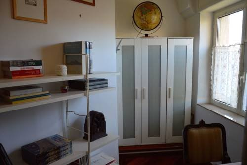 Casa Argentino - фото 3