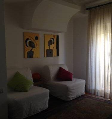 Casa Argentino - фото 7