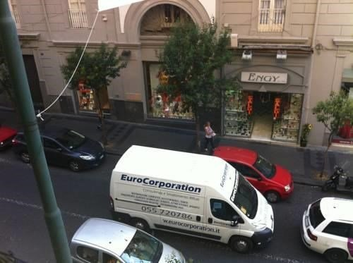 B&B Sansevero Naples - фото 21
