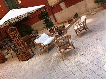 B&B Sansevero Naples - фото 22