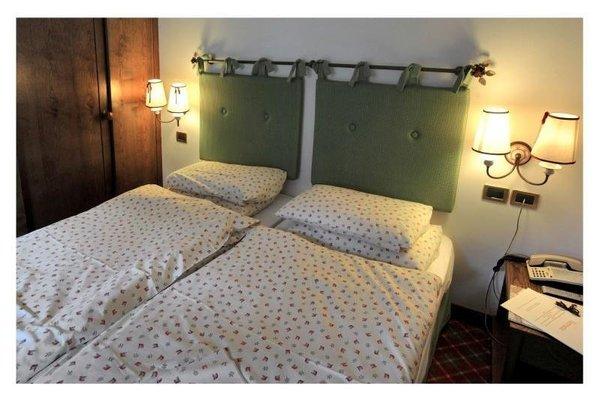 Hotel Henriette - фото 6