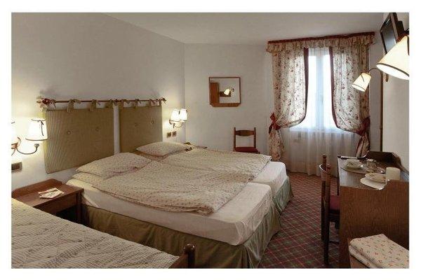Hotel Henriette - фото 1