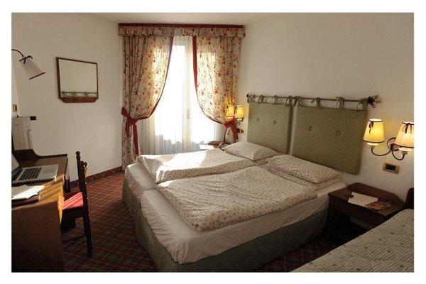 Hotel Henriette - фото 2