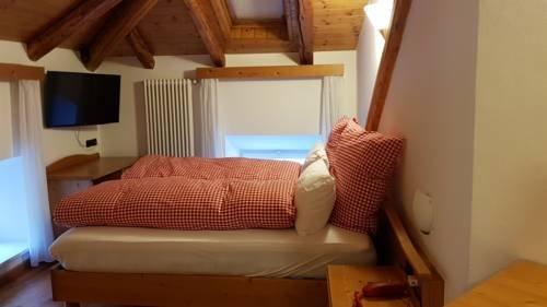 Hotel Henriette - фото 4