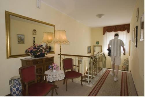 Casa Alessandra - фото 11