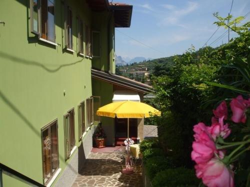 Casa Alessandra - фото 22