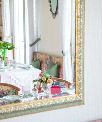Casa Alessandra - фото 4