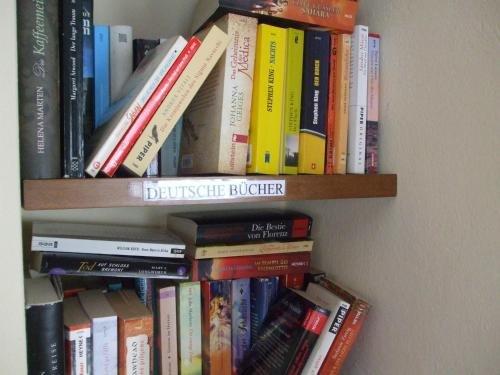 Casa Alessandra - фото 9