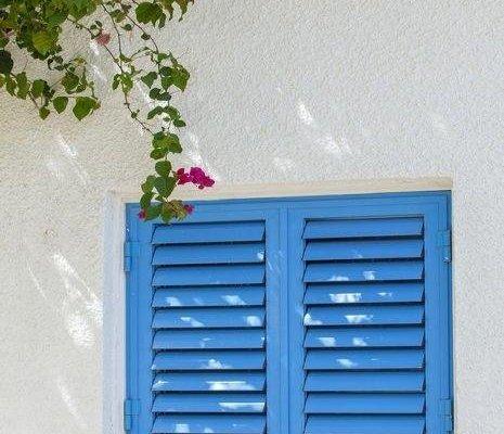 Ayios Elias Garden - фото 8
