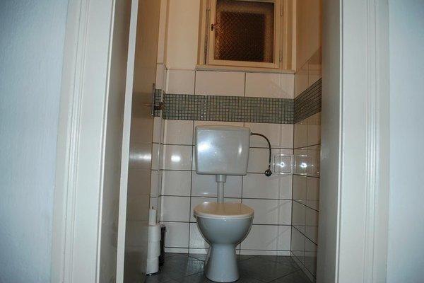 Prague centre apartments - фото 10