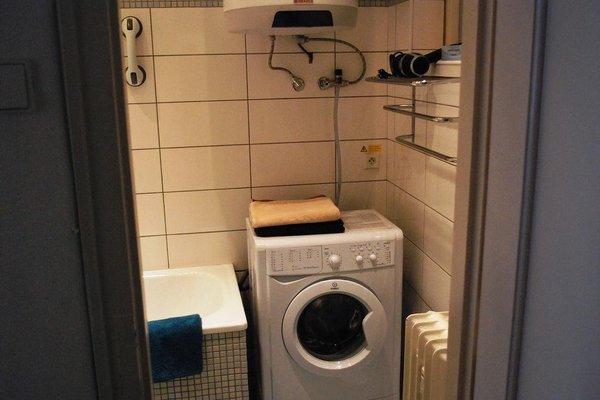 Prague centre apartments - фото 13