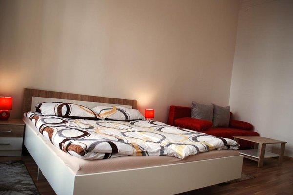 Prague centre apartments - фото 4