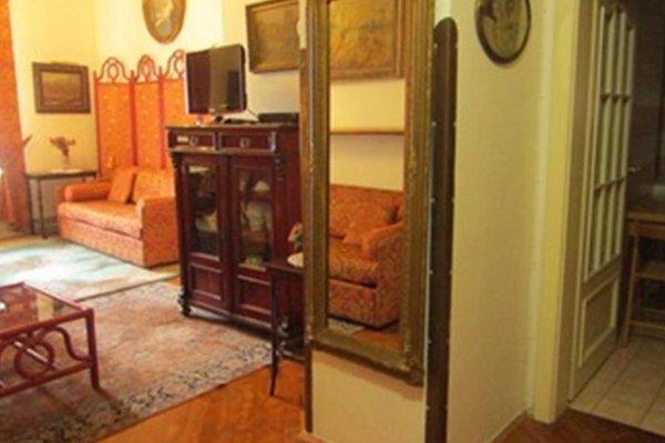 Appartamento Praga Centro - фото 10