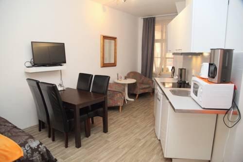 Prague Trendy- Apartments - фото 7